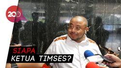 Misteri Ketua Timses Jokowi, PKS: Jangan-jangan Pak Gatot?