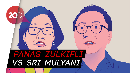 Singgung Utang Negara di Sidang MPR, Zulhas Dinilai Salah Forum