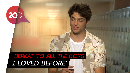 Noah Centineo, Aktor Muda yang Bikin Netizen Tergila-gila