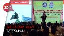 Jokowi: Presiden Disuruh Akrobat, Ya Gila Bro!