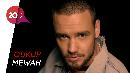 Liam Payne Rayakan Ulang Tahun di Bali