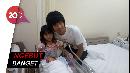 Rian dMasiv Ngebut dari Bogor demi Temani Istri Melahirkan