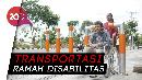Anies Pastikan Jakarta Siap Sambut Asian Para Games