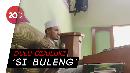 Mengenal Sosok Habib Usman, Suami Baru Kartika Putri