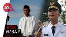 UAS Ngaku Diintimidasi di Jateng, Ini Respons Ganjar-Taj Yasin
