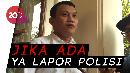 Ustaz Somad Ngaku Diintimidasi, PKB: Lapor Polisi