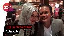 Sidang Putusan Perceraian Sule dan Lina Digelar 20 September
