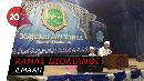Digelar Pengajian di Majelis Habib Usman, Kartika Putri Akan Datang?