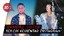 Mac Miller Meninggal, Ariana Grande Dihujat