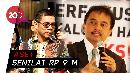 Partai Demokrat Desak Roy Suryo Bereskan Masalah Aset