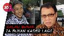 Prabowo Klaim Kwik Kian Gie Gabung Timsesnya, Ini Kata PDIP