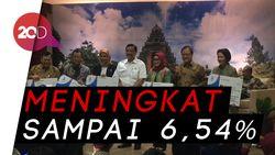 Pertemuan IMF-World Bank Dongkrak Ekonomi Bali