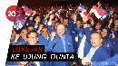 Singgung Pemberitaan Asia Sentinel, SBY: Akan Kita Kejar ke Ujung Dunia