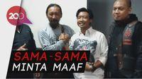 Insiden Pemukulan di Bandung, Pemobil dan Pengendara Moge Berdamai