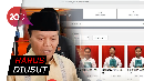 MPR Minta Menlu Tindak WNI Jika Terlibat Penjualan PRT Online