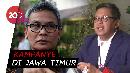 Mundur dari Timses, Johan Budi Tetap Untungkan Jokowi-Maruf