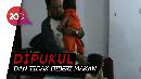 Tiga Anak Kerap Dipukul dan Disekap Orang Tuanya di Makassar