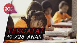 Perlu Kesetaraan Pendidikan Anak Berkebutuhan Khusus di Jakarta
