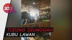 Video Ma'ruf Amin Dicuekin Anak Muda, Partai Pendukung Angkat Bicara