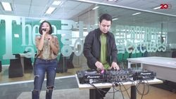 Cinta Sesaat Midnight Quickie Lewat Lagu Summer Love