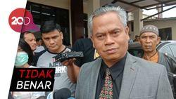 Cerai dari Sule, Lina Akan Segera Menikah?