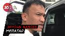Ruben Onsu Suruh Shinta Bachir Cari Suami yang Seumuran
