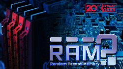 Lebih Mengenal Lagi Fungsi dan Kegunaan RAM di Ponsel