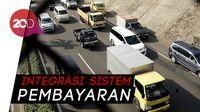 Catat! 29 September Tarif Tol JORR Naik Jadi Rp 15.000
