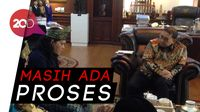 Dana Kampanye Awal Tak Sebesar Petahana, Fadli Zon: Wajar