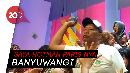 Wahyu Widodo Raja Sengon Ternyata Ngefans Hotman Paris!