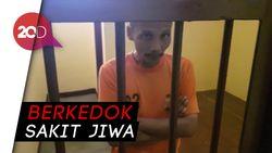 Bejat! Predator Anak di Sukabumi Cabuli 12 Korban