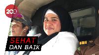 Direhabilitasi di RSKO Cibubur, Bagaimana Kondisi Dhawiya?