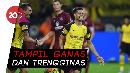 Dortmund Gunduli Nuernberg 7-0