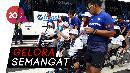 Bus TransJ Gratis Selama Asian Para Games untuk Difabel