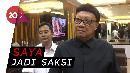 Mendagri: Saya Jadi Saksi, Tak Ada Penjarahan di Palu