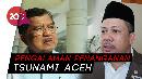 JK Pimpin Penanganan Sulteng, Fahri: JK Sudah Berpengalaman