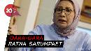 Politisi Juga Jadi Korban Kebohongan Ratna Sarumpaet