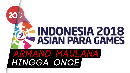 Sederet Musisi Bakal Ramaikan Pembukaan Asian Para Games 2018