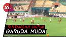 AFC U-19 Sebentar Lagi, Timnas Indonesia Masih Banyak PR
