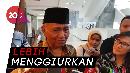 KPK Usul Pelapor Korupsi Dihadiahi 1% dari Kerugian Negara