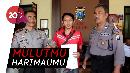 Guyon soal Gempa Situbondo, Pria Ini Dipanggil Polisi