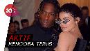Kylie Jenner dan Travis Scott Siap Punya Anak Kedua