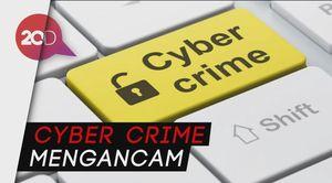 Meski Menguntungkan, Fintech Dianggap Rawan Cyber Crime