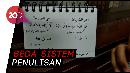 Penjelasan Kemenag soal Mushaf Alquran yang Dianggap Salah dan Sesat