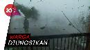 Topan Terkuat Berkecepatan 249 Km/Jam Menyapu Florida