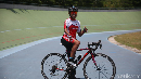 Hobi Olahraga, Tryagus Arief Tak Menyerah dengan Keterbatasan