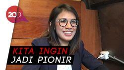 Sekolah Coding Gratis Kini Jangkau Indonesia Bagian Timur