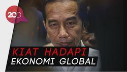 Jokowi Sebut Winter is Coming', Indonesia Harus Apa?