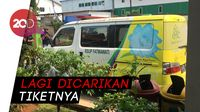 Akhirnya! Roro Fitria Diizinkan Antar Jenazah Ibunda ke Yogyakarta