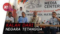 Tantangan Ekonomi Indonesia: Tingkatkan Daya Saing